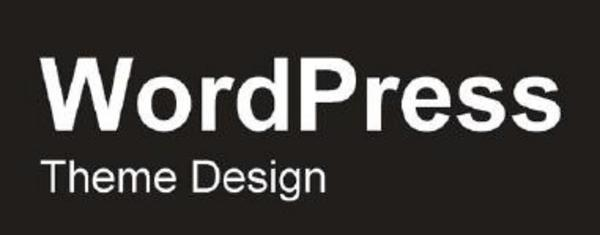 Product picture Wordpress Theme Designing